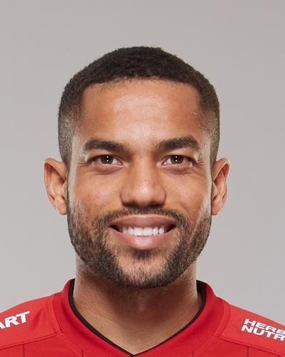 Lucas Da Silva Rocha