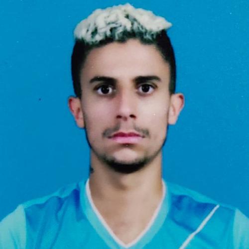 Diniz Molarinho Roque Rafael