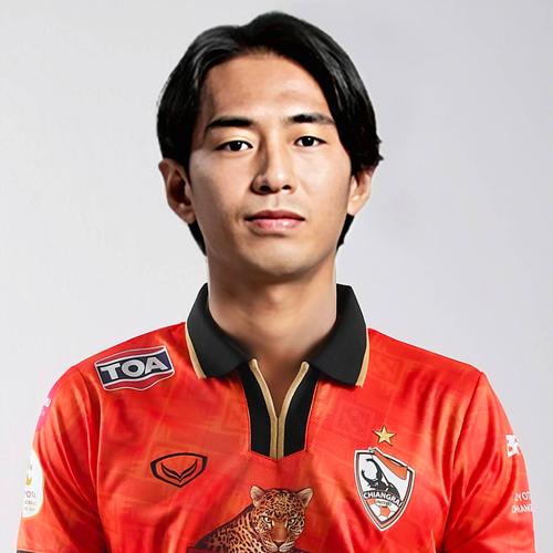 JI HUN CHO