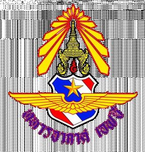 ทหารอากาศ เอฟซี